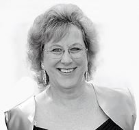 Barbara Blanton